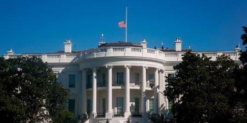 Diplomatie et géopolitique des droits de l'homme: la nouvelle offensive américaine