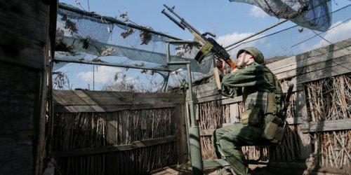 Ukraine-Russie : entre intimidations et risque de conflit de grande ampleur