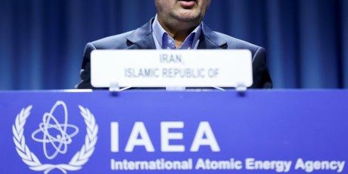 Quelles perspectives économiques pour l'Iran avec ou sans accord nucléaire?