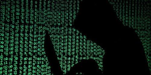 Guerre informationnelle : la France assume l'asymétrie de cette lutte informatique d'influence