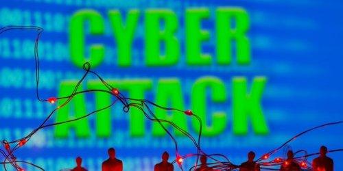 L'automatisation, une réponse à la hausse des cyberattaques