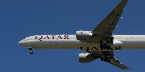 L'Union européenne s'apprête à ouvrir un boulevard à Qatar Airways