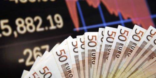"""Le casse du siècle : l'énorme fraude fiscale à 55 milliards d'euros des """"CumEx"""""""