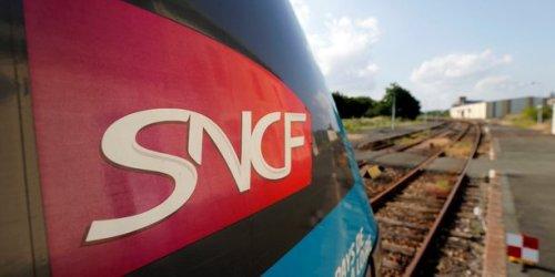 """Pass sanitaire : """"Il n'y a pas eu d'annulations massives"""", à la SNCF (PDG)"""