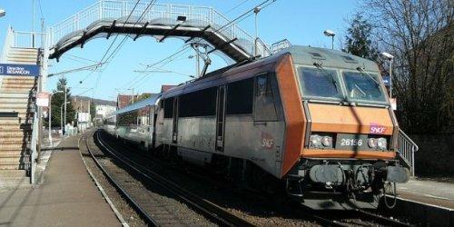 La SNCF lance des Corail Ouigo à prix cassés pour concurrencer Flixbus et Blablacar
