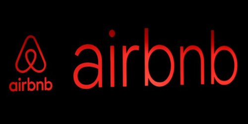 Airbnb écope d'une amende de 300.000 euros pour défaut d'informations