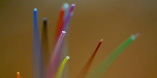 Raccordements à la fibre : les opérateurs tentent d'en finir avec les malfaçons