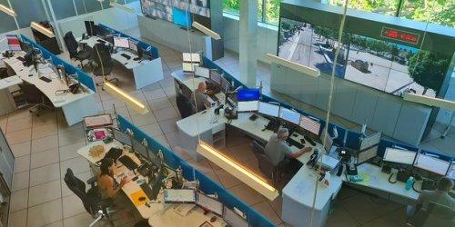 OnDijon : la smart city à l'échelle de la métropole