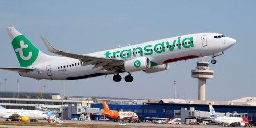 Sauvé par l'Etat français, Air France-KLM peut-il acheter des Boeing 737 MAX aux dépens de l'Airbus A320 Neo ?