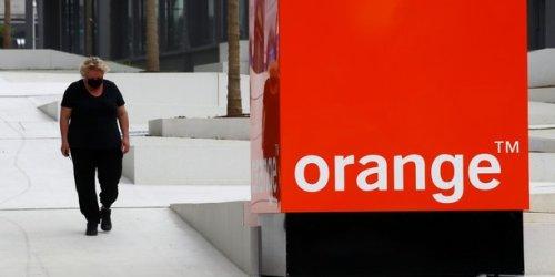 Panne des numéros d'urgence : l'« insuffisante réactivité » d'Orange pointée du doigt