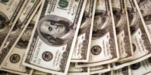 Les prix bondissent aux États-Unis, l'inflation bat un record de 13 ans, Wall Street ouvre dans le rouge