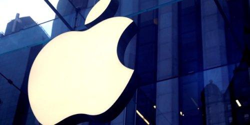 Retour au bureau : des salariés d'Apple font de la résistance