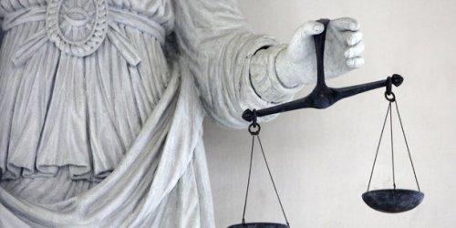 Scandale CumEx : deux ex-banquiers jugés pour l'énorme fraude fiscale au dividende
