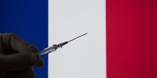 Comment la science économique explique la réticence vaccinale française