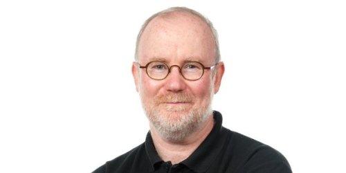 E-commerce : « La stratégie de Cdiscount avec Octopia relève d'un choix contraint »
