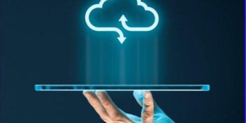 Cloud souverain : huit entreprises françaises se liguent contre Microsoft 365