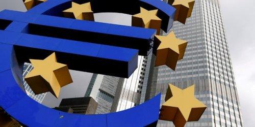 Euro numérique : une révolution pour la dette publique des États de la zone euro