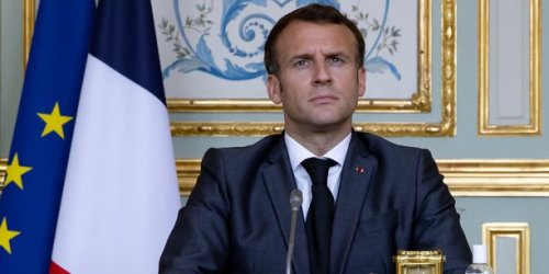 Plan de relance européen et transition écologique : la France peut mieux faire