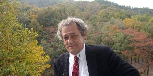 """""""Ce n'est pas le climat qui doit entrer dans l'économie mais l'économie qui doit entrer dans le climat"""" (Benjamin Coriat)"""