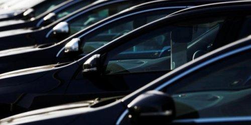 Fatec s'ambitionne en ETI de la gestion de flotte automobile