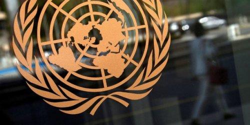 Le monde se dirige vers un réchauffement « catastrophique » de +2,7°C, alerte l'ONU
