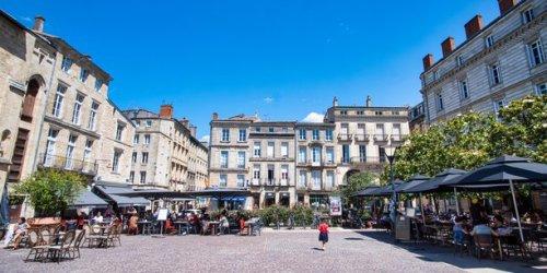 Pourquoi Airbnb change les règles du jeu à Bordeaux dès le 30 juillet