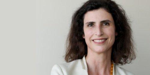 Véronique Andrieux, WWF : « la responsabilité des entreprises est considérable dans la perte de biodiversité »