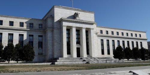 Etats-Unis : le tour de vis monétaire se précise alors que l'inflation et la bulle immobilière inquiètent