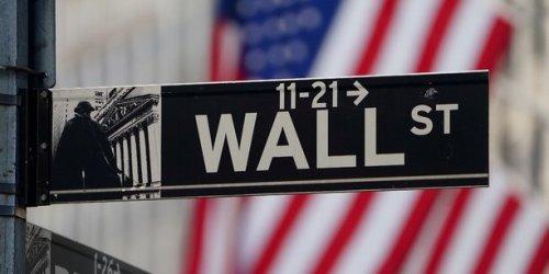 Au lendemain de leur pire séance de l'année, les Bourses européennes suspendues aux chiffres de l'inflation des États-Unis