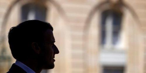 """Affaire Pegasus : Macron convoque un Conseil de défense, le Maroc dénonce des """"accusations infondées"""""""