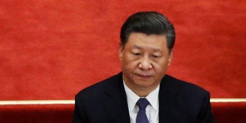 Pourquoi c'est le bon moment d'investir en Chine