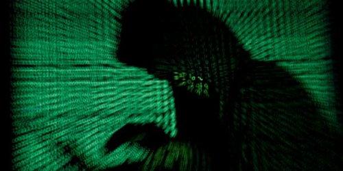 Mode d'emploi du logiciel espion Pegasus