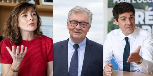 Régionales : les enjeux du second tour en Occitanie en trois questions