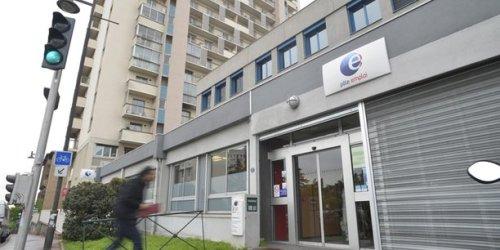 En Occitanie, les projets de recrutement quasiment revenus au niveau d'avant-crise