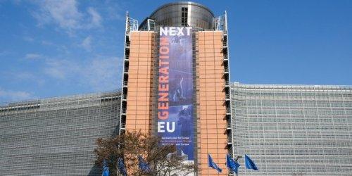 Plan de relance : où en est la cavalerie européenne ?
