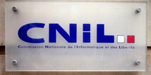 """Pass sanitaire: la Cnil ne s'oppose pas, malgré une atteinte """"particulièrement forte"""" aux libertés"""