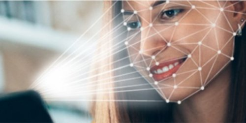"""Netheos investit sur le """"face match"""" pour sécuriser la souscription à distance"""