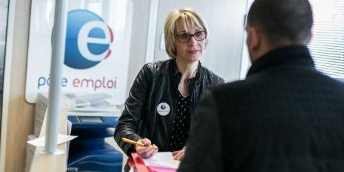 Chômage de longue durée : l'impasse dramatique des seniors