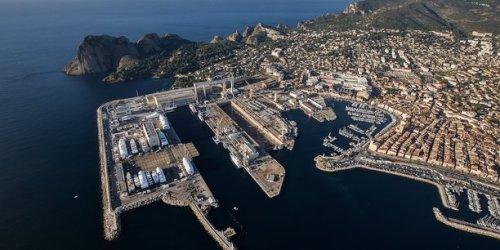 Attractivité : la stratégie offensive de Provence Promotion pour « monter en gamme »