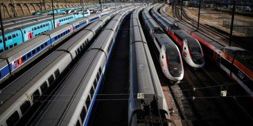 Nouveau coup de pouce pour la SNCF: l'Assemblée nationale supprime deux taxes sur les TGV
