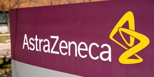 AstraZeneca n'aurait livré que 30 millions de doses à l'UE au lieu de 120 millions