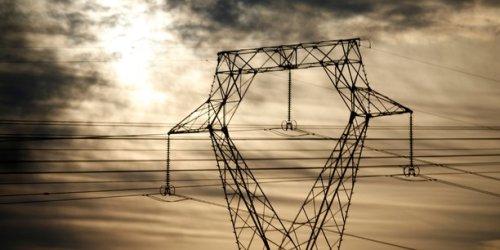 Prix dynamique de l'électricité : le régulateur avertit sur un risque de hausse des factures