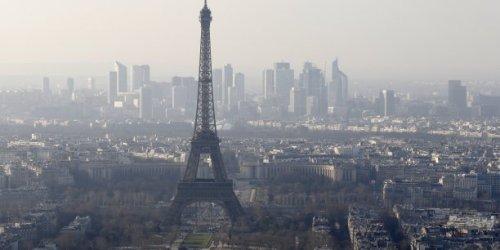 La ville de Paris rêve d'un impôt national sur les riches pour éponger sa dette