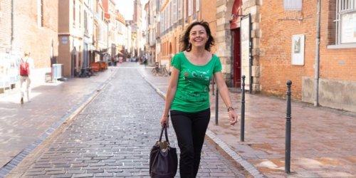 Régionales : en Occitanie, Carole Delga écarte EELV du conseil régional