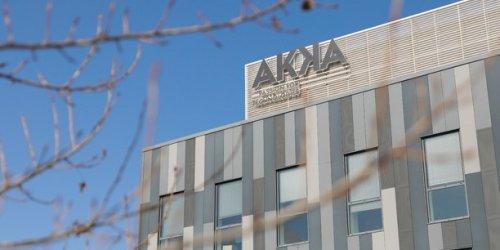 Akka Technologies : les syndicats alertent sur le désarroi de certains salariés en plein plan social