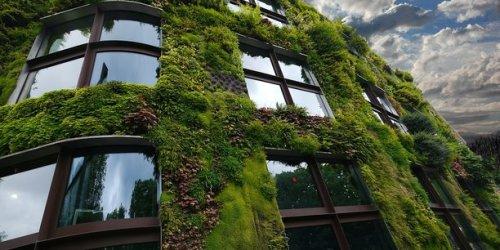France Relance : les outils data innovants d'URBS pour la rénovation énergétique