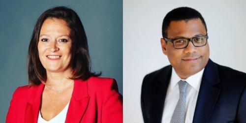 Olivia Grégoire et Thierry Déau : « La finance à impact est un levier d'action privilégié »