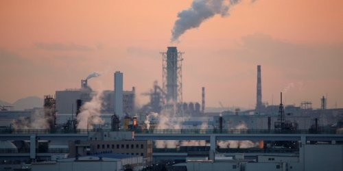 Transparence climatique : où en sont les entreprises françaises ?