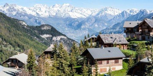 Quelle diversification pour l'économie de la montagne ?