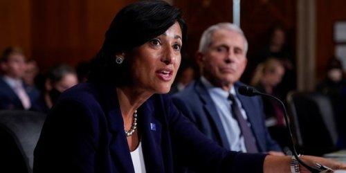 Variant Delta : Washington maintient les restrictions de voyage aux Etats-Unis; le tourisme ronge son frein